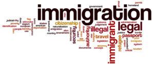 Canada Immigration Consultant in Hyderabad - Canada Immigration Consultancy Services In India