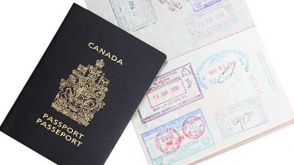 Canada Permanent residency (PR) Immigration Consultancy Services in Hyderabad, India
