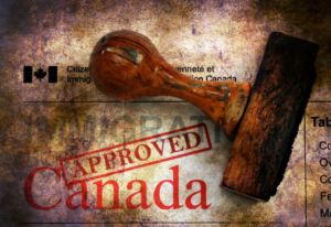 Canadian Business Visa Consulting Services