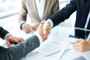 Business visa Consultant's that give you access to new openings and opportunities