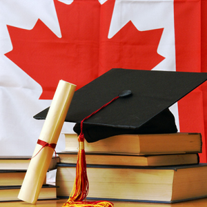 Student Visa paves your way towards permanent residency