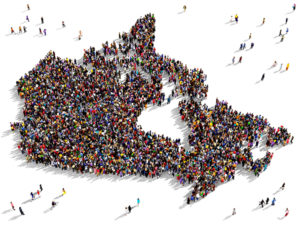 Best Canada Immigration Consultant helps you make a life changing choice