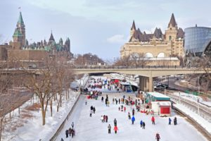 Decoding the path to gain a successful Canadian tourist visa